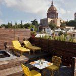Dos Casas Boutique Hotel & Spa